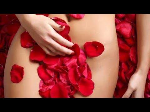 Цвет, запах и количество выделений из влагалища расскажут о проблемах со здоровьем