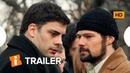 Dovlatov   Trailer Legendado