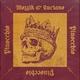 Mozzik feat. Luciano - Pinocchio