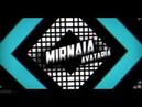 МЕГА ТРАТА ЗОЛОТА В AvaWorld-ОДЕЖДА, МЕБЕЛЬ -Мирная Аватария