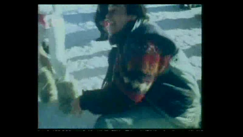 Sania albastra 1986