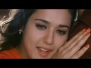 Клип из к/ф Доброе имя/Soldier Индия, 1998 г., Прити Зинта и Бобби Деол