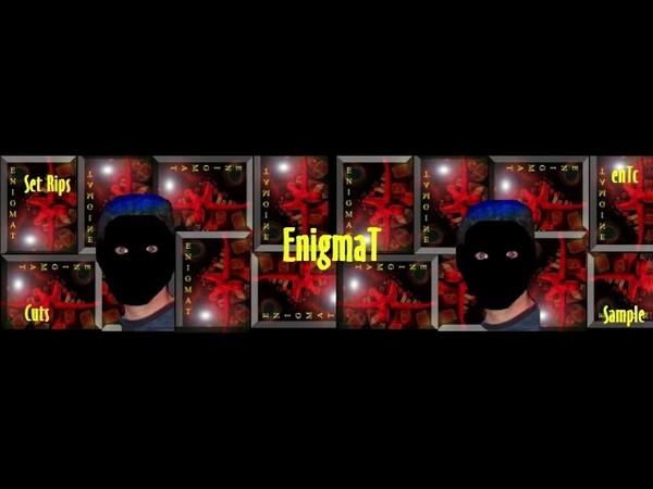 Denis Kenzo Zein Hallak – Singing Back To Love {Extended Mix} {C!!U 77T From k–otik Set}