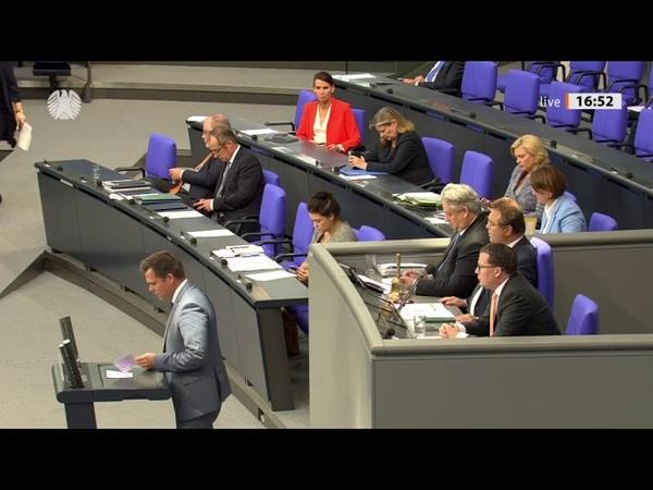 Gero Hocker FDP und die grünen Kreuze