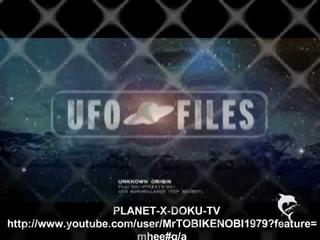 UFO-AKTEN !!!   The best Ufo s !!!