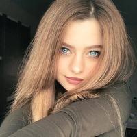 Ариадна Рудокова
