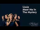 PLL - THE PERFECTIONISTS 1X1 music LISSIE- MEET ME IN THE MYSTERY