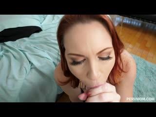 [pervmom] edyn blair a couple of stepmom creampies (newporn, big tits, blowjob, milf, anal, pov, stepmother, stepson)