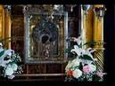 Как хорошо в твоем храме, Владычице Хор Свято-Успенской Почаевской Лавры