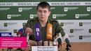 В украинской армии начался массовый отлов наркоманов
