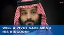 Saudi Arabia considers major geopolitical pivot to save dying Kingdom
