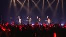 EBiSSH/「KOi・Ni・OCHi・YO!」-LIVE ver.-