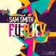 Sam Smith - Bout That