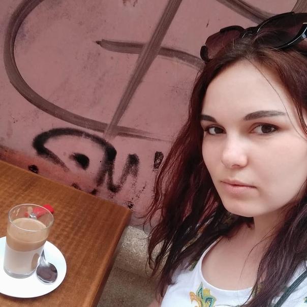 Оксана Круть, 27 лет, Запорожье, Украина