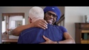 ЖАН ПОЛЬ ГОТЬЕ С ЛЮБОВЬЮ 2020 русский трейлер фильма на канале GoldDisk онлайн