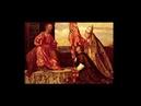 Реальная история Мира Апостол Петр в Риме 16 век