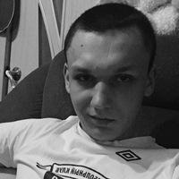 Кирилл Канаш