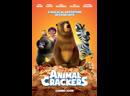 Кутерьма в мире зверья Animal Crackers