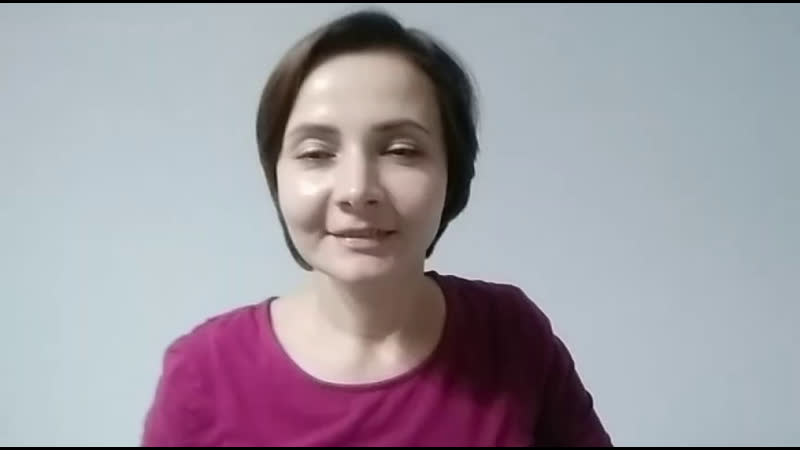 OriSistema 2 0 Интерне Live