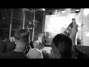 Messer chups Munster theme live Texas Dallas Gas Monkey