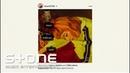 MV 키썸 Kisum 술이야 Sampling by 'Let's Drink Up' of Vibe'