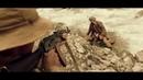 ФИЛЬМ ПРО ВОЙНУ И ЛЮБОВЬ!(1Ч) ПРО ПРЕДАТЕЛЬСТВО И ДРУЖБУ! Операция «Мухаббат». Сериал.