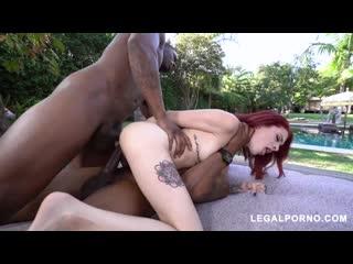 Lola Faye порно porno русский секс домашнее видео brazzers porn hd