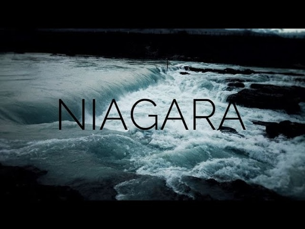 Niagara Kuća Rakića