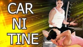 л карнитин. Как принимать l-карнитин для похудения и как похудеть
