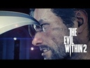 The Evil Within 2 Letsplay №5 Playstation 4