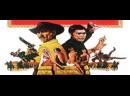 La Dove non batte il Sole El Karate el Colt y el Impostor 1974 Español