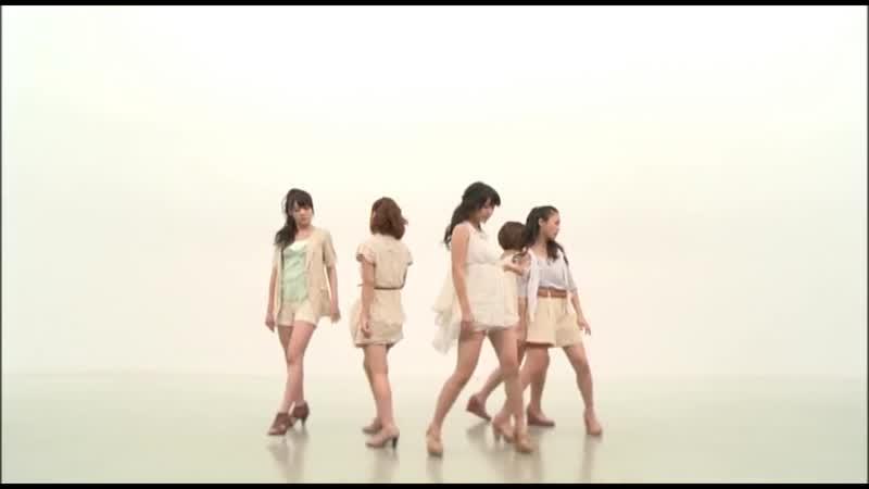 Красивый Сексуальные Японки Красивый Клип C Ute ute 2012 ver orxN4z4Yny0 720p