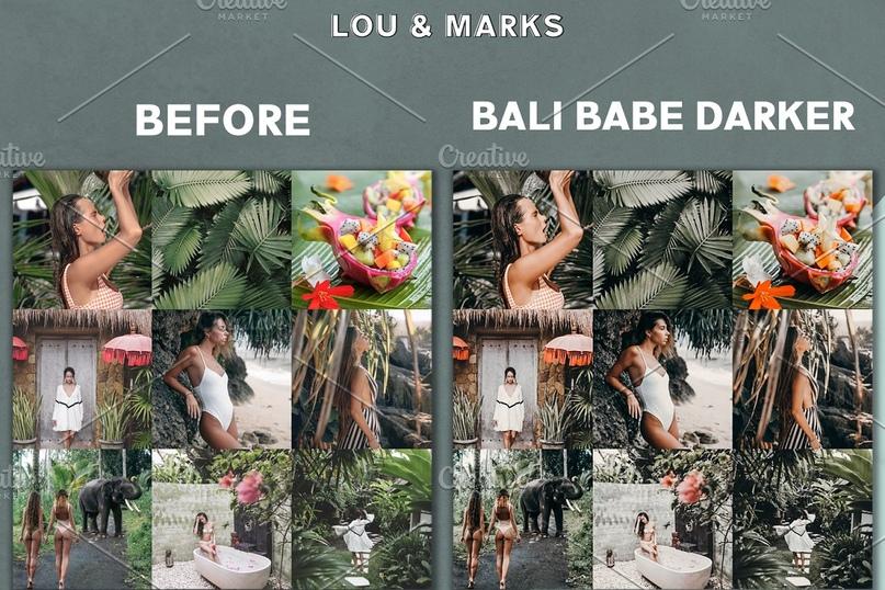 Bali.zip