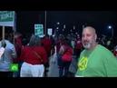 Работники General Motors устроили массовую забастовку в США