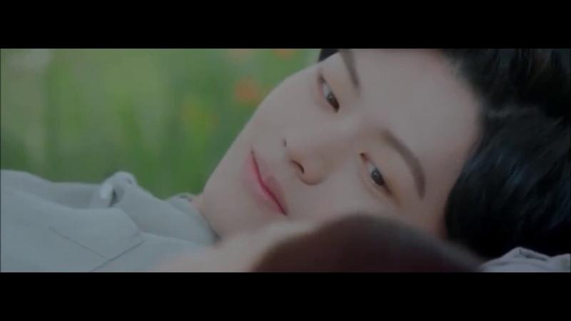 육성재 YOOK SUNGJAE '할많하않 With 정일훈 ' UNOFFICIAL MV