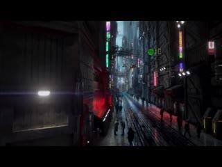 Star warsunderworld test footage + making of