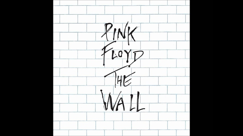 Pink Floyd - Nobody Home Vera Bring the Boys Back Home Comfortably Numb