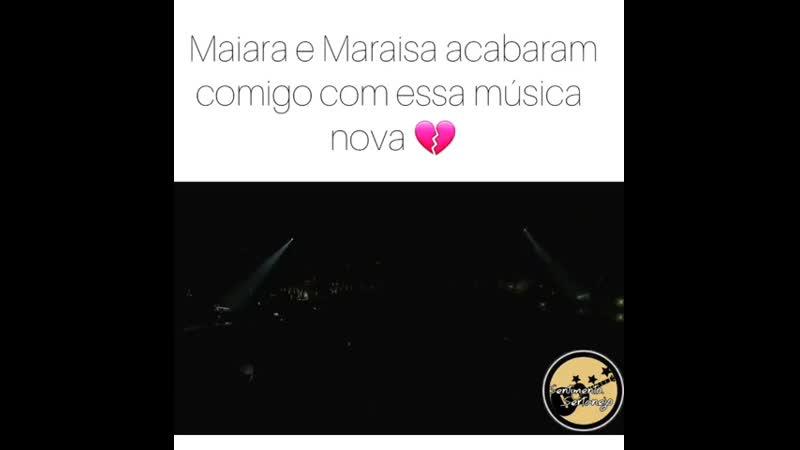 Sentimento Sertanejo on Instagram_ _Assim eu não(MP4).mp4