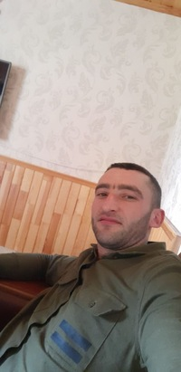 Валиев Заур