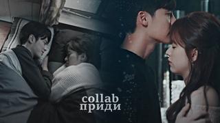 asian drama mix (with Hauko Fox)