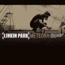 Обложка Breaking the Habit - Linkin Park