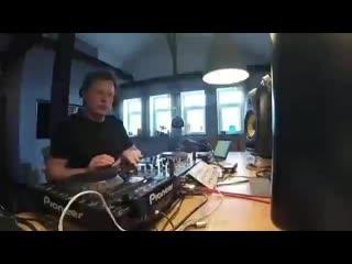 """Timo Maas / Placebo """" 20 years """" remix"""