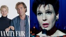 Renée Zellweger and Rupert Goold Break Down a Scene from Judy | Vanity Fair