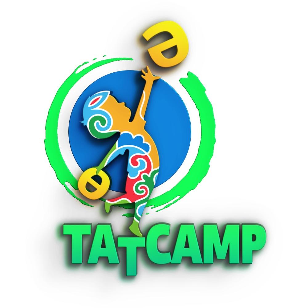 Языковой Лагерь TatCamp Татары Омск