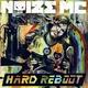 Каста feat. Noize MC - Песня для радио (Из окна)