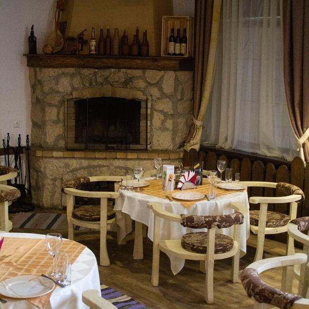 посылать стихи ресторан югославия на таганке фото представлены