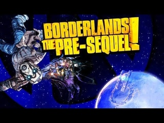 Borderlands The Pre-Sequel - 8