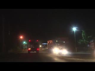 Авиация МЧС России работает в Богучанском районе