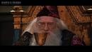 Гарри Поттер и Философский камень. Русский трейлер HD