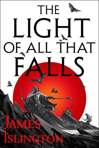 James Islington - [The Lucanius Trilogy 03] - The Light of All That Falls (epub)